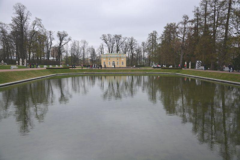 Palais catherine les jardins for Les jardin de catherine