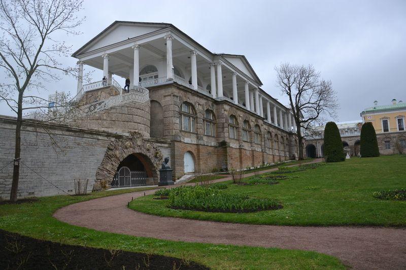 Palais catherine les jardins suite for Les jardins de catherine