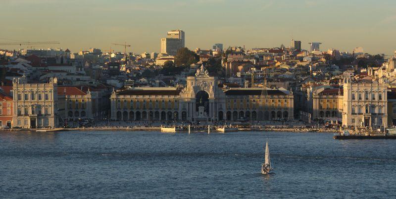 Lisbonne page 2 - Office de tourisme lisbonne ...
